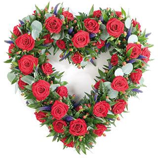 Mawar Cinta