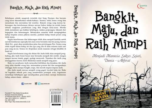 Bangkit_Maju_dan_Raih_Mimpi_EdRev